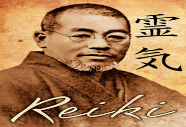 Learn Reiki Usui method of natural hands on healing in Nerang gold coast australia