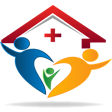 Wellness Centre Nerang