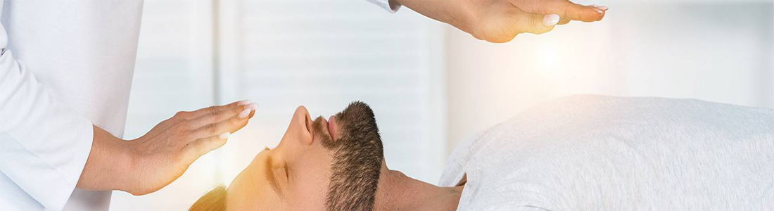 Learn to Master the Art of Reiki Healing at the Wellness Centre Nerang