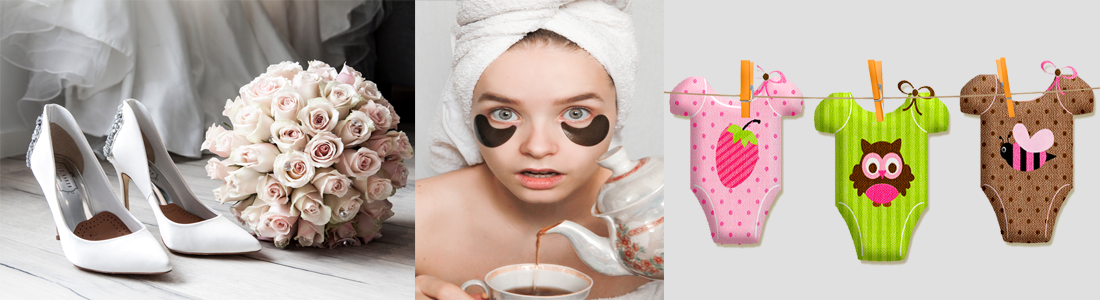 Free Skincare Pamper Party - Gold Coast