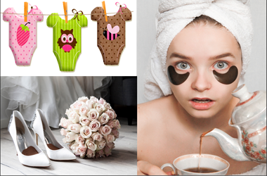 Free Skincare Pamper Party on the Gold Coast